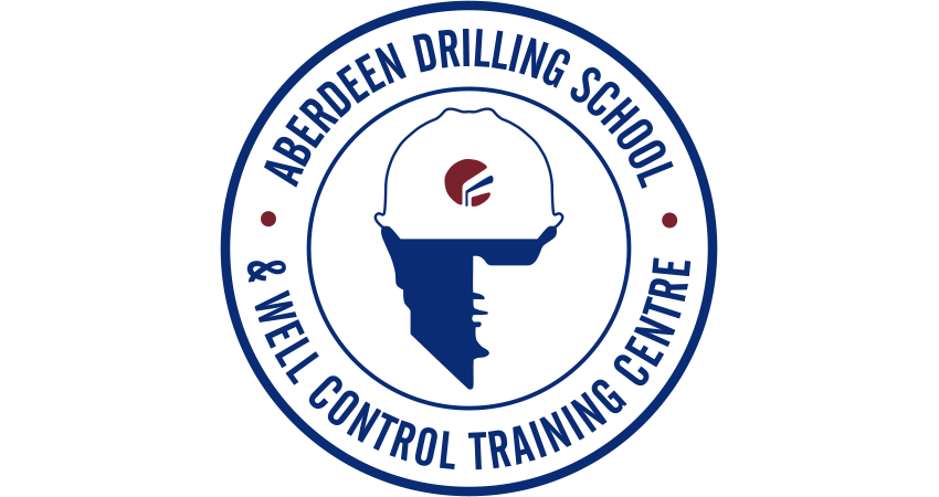 Drilling Systems | Advanced Drilling Simulator Technology