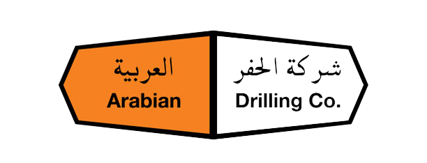 Drilling Systems | Advanced Drilling Simulation Technology Solutions