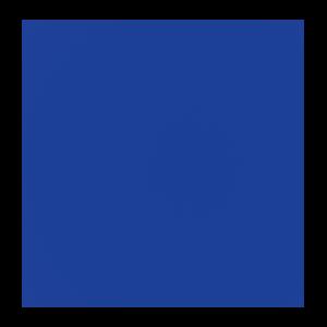 Development Icon Blue