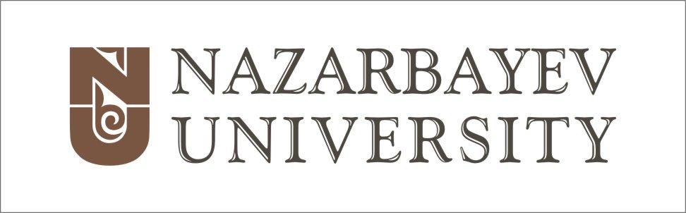 Nazarbayev University