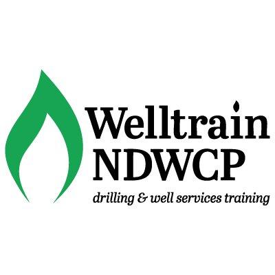Welltrain NDWCP