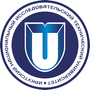 Irkutsk National Research Technical University