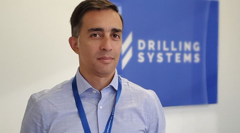 Drilling Systems hires new business development manager to capitalise on Latin American market