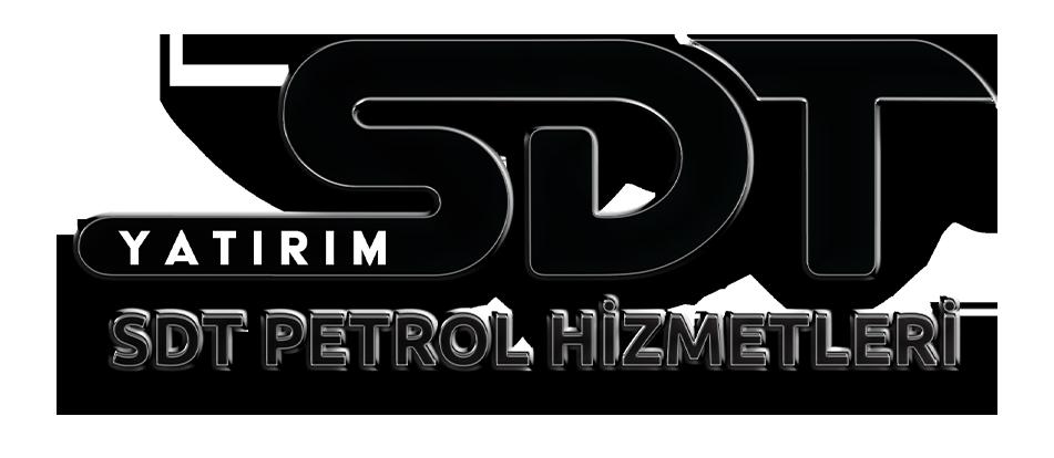 SDT Petrol Hizmetleri
