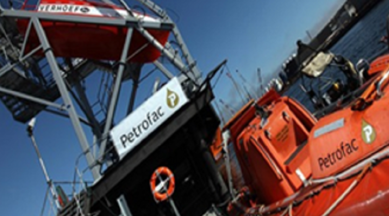 3t Energy Group to purchase Petrofac's UK in-person training business